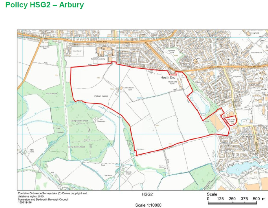 HSG2_Arbury