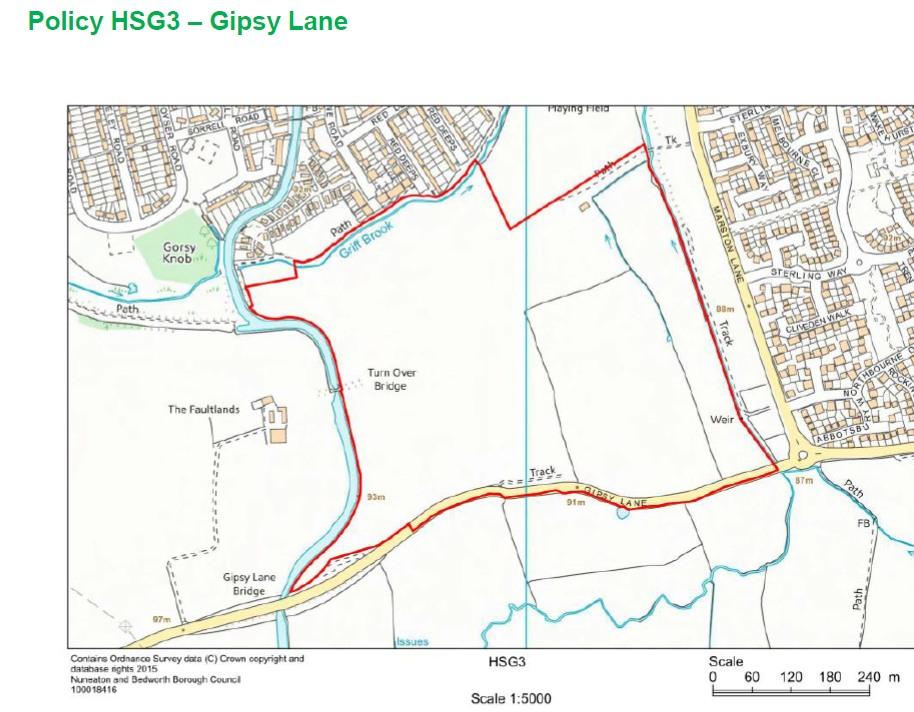 HSG3_Gipsy_lane