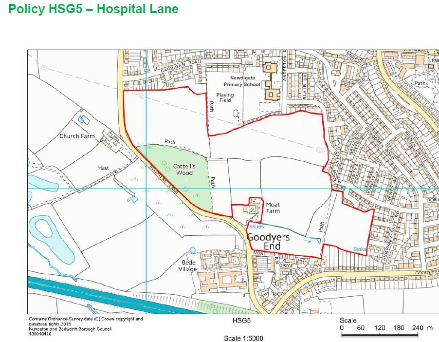 HSG5_Hospital_Lane